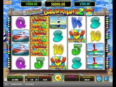 Lucky Larrys Lobstermania 2 slotgames77.com IGT Interactive 1/5