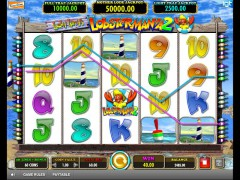 Lucky Larrys Lobstermania 2 slotgames77.com IGT Interactive 2/5