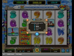 Lucky Larrys Lobstermania 2 slotgames77.com IGT Interactive 5/5