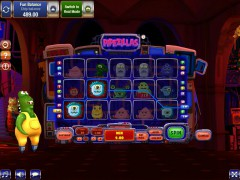 Pipezillas slotgames77.com GamesOS 2/5