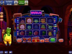 Pipezillas slotgames77.com GamesOS 4/5