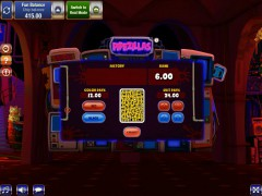 Pipezillas slotgames77.com GamesOS 5/5