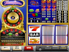 French Riviera slotgames77.com iSoftBet 2/5