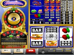 French Riviera slotgames77.com iSoftBet 4/5