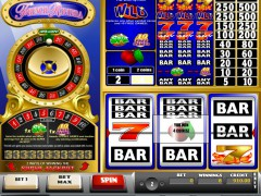 French Riviera slotgames77.com iSoftBet 5/5
